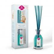 Difusor Perfume de BEBÉ Y COLONIA - 90 ml.