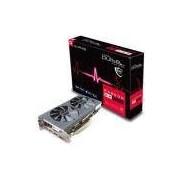 Placa De Vídeo Sapphire Radeon Rx 580 8gb Pulse Ddr5 256bits - 11265-05-20g