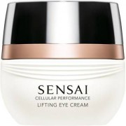 SENSAI Cuidado de la piel Cellular Performance - Lifting Linie Lifting Eye Cream 15 ml