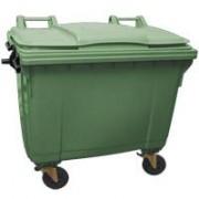 Kontejner za otpatke 660 litara