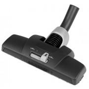 Electrolux Dust Magnet porszívófej ZE062