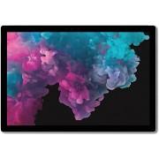 Microsoft Surface Pro 6 128 GB i5 8 GB