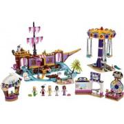 Lego Heartlake Citys nöjespir - Lego Friends 41375
