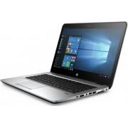 Prijenosno računalo HP Elitebook 840 G3, Y8Q75EA