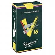 Vandoren V16 Altosax 1,5 Blätter