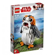 LEGO Star Wars, Porg 75230