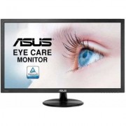 Asus Monitor VP247HAE