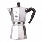 "Bialetti Coffee maker Bialetti ""Moka Express 12-cup"""