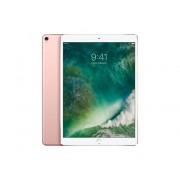 Apple iPad Pro Pantalla Retina 10.5'' APPLE - MQDY2TY/A (64 GB - WiFi - Oro Rosa)