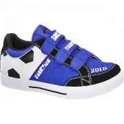 Pantofi cu scai pentru baieti