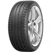 Anvelopa Dunlop Sport Maxx Rt 205/55 R16 91Y