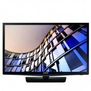 "Samsung UE24N4305AKXXC - Televisor Led Smart Tv 24"" Hd"