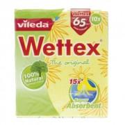 Vileda Wettex Classic Svampduk, 10-pack 4023103118355 Replace: N/A