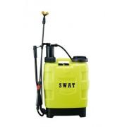 Pompa manuala de stropit Swat 12 litri