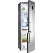 Samsung RB37J5345SS/EF Hűtőszekrény