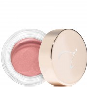 jane iredale Smooth Affair Eyeshadow (Various Shades) - Petal