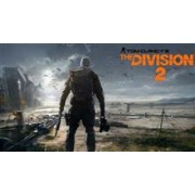 Tom Clancy S The Division 2 Xbox One