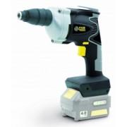 Masina de insurubat pentru gips-carton, Far Tools, FT-216013, Brushless, 350W, 0-2000 rpm