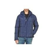 Bench Steppelt kabátok QUOTA férfiak