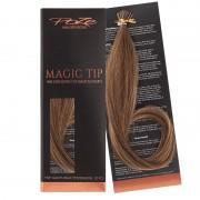 Poze Standard Magic Tip Extensions Mocca Caramel 6N/9G - 50cm