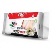 CiaoCarb Pasta Longa Protopasta Etapa 1 Lasagna 150 g