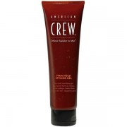 American Crew Firm Hold Styling Gel, American Crew