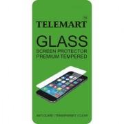 Google Nexus 4 Tempered Glass