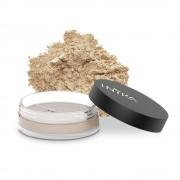 Inika Organic Base mineral en polvo suelto FPS 25 - Grace
