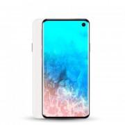 Samsung Galaxy S10E 128GB - Blanco