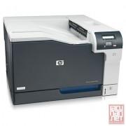 HP Color LaserJet Professional CP5225n, A3, 600dpi, 20ppm, USB/LAN (CE711A)
