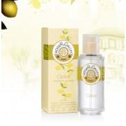 Roger&gallet (L'Oreal Italia) Cedrat Eau Parfumee 30 Ml