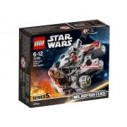 MILLENNIUM FALCON MICROFIGHTER - LEGO (75193)
