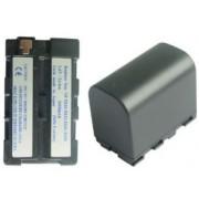 Bateria Sony NP-FS20 / NP-FS21 2600mAh 9.4Wh Li-Ion 3.6V