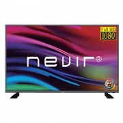 "Nevir NVR-7802-40FHD-2W-N 40"" LED Full HD"