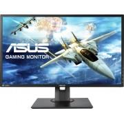 ASUS MG248QE 60,96cm (24 Zoll) Gaming-Monitor 144Hz FreeSync EEK:B
