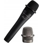 Blue Microphones enCore 100 Dynamic Microphone