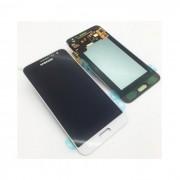 Display Completo Samsung Galaxy J3 (2016) J320 Branco