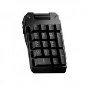 ASUS ROG Claymore Bond Universal USB Black numeric keypad