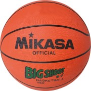 Баскетболна топка Mikasa 1150 размер 7