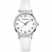 Reloj Wenger Avenue 01.1621.106 TIME SQUARE