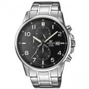 Мъжки часовник Casio Edifice EFR-505D-1AVEF