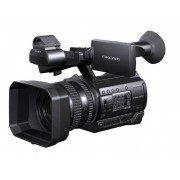 Sony HXR-NX100 Camcorder (HXR-NX100)