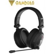 Gamdias GHS3501 Hephaestus Version 2 Wired Stereo