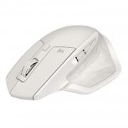 Logictech Logitech MX Master 2S trådlös Bluetooth mus för Mac och W...