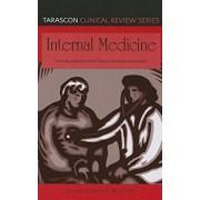 Internal Medicine, Paperback/Joseph S. Esherick