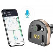 Película Vidro Temperado ESR Full Cover Apple Iphone XS Max