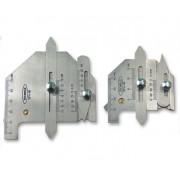 Wielofunkcyjny spoinomierz analogowy SPA-40
