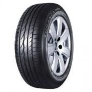 BRIDGESTONE 215/55r16 93v Bridgestone Turanza Er300