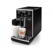 Philips Máquina de Café SAECO HD8925/01