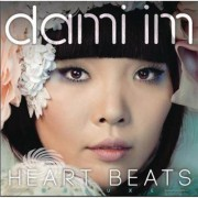 Video Delta Im,Dami - Heart Beats: Deluxe Edition - CD